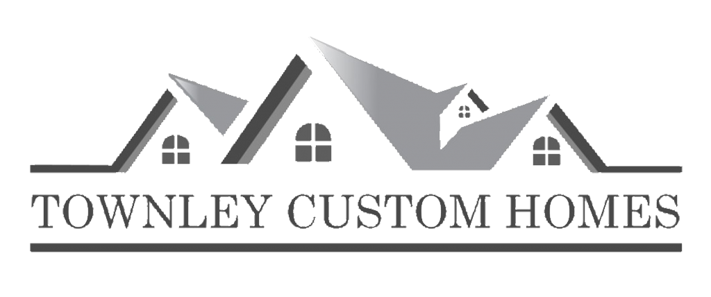 Townley Custom Homes's logo